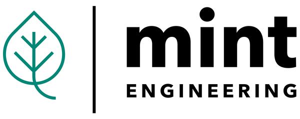 Mint Engineering