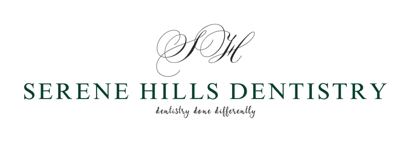 Serene Hills Dentistry