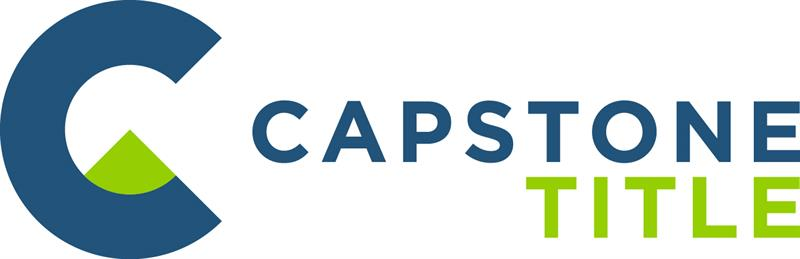Capstone Title