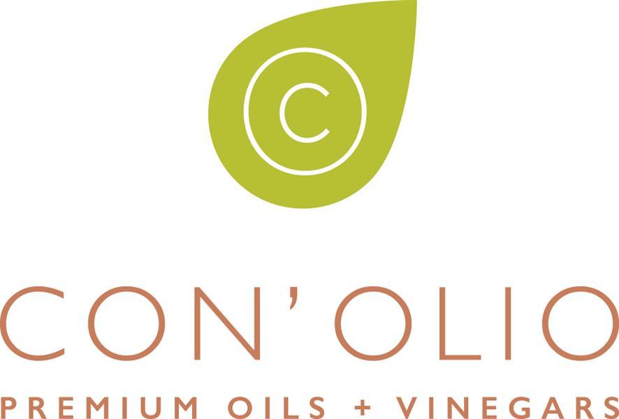 Con' Olio Oils & Vinegars