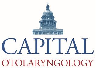 Capital Otolaryngology
