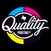 Quality Printing Company