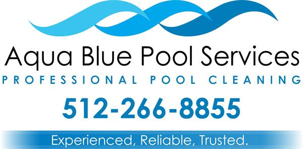 Aqua Blue Pool Services