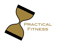 Practical Fitness Lakeway