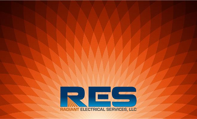 Radiant Electrical Services, LLC