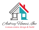 Aubrey Homes, Inc.