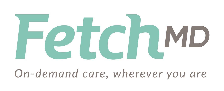 FetchMD