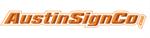 Austin Sign Co