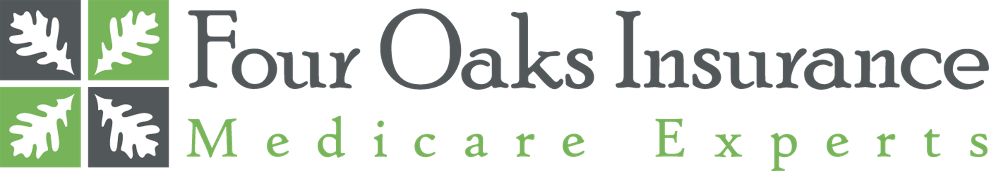 Four Oaks Medicare/Life Insurance