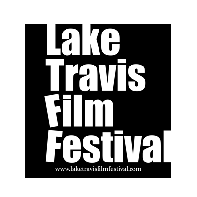 Lake Travis Film Festival