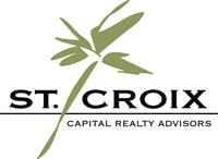 St. Croix Capital Realty Advisors