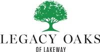 Legacy Oaks of Lakeway