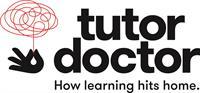Tutor Doctor Systems Inc.