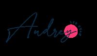 Audrey Lee Ryan, Ghostwriting & Content
