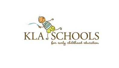 KLA Schools of Sweetwater