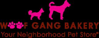 Woof Gang Bakery & Grooming Bee Cave