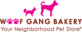Gallery Image WGB_Logo.png