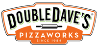 DoubleDave's Pizzaworks