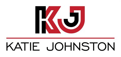 Katie Johnston-Keller Williams Realty