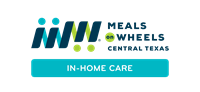 Meals On Wheels Central Texas In-Home Care