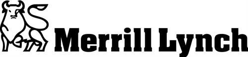 Vince Abio - Merrill Lynch Wealth Management