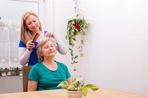 Gallery Image Hairstyling-Mid-Age-Client-iStock-178547366.jpg