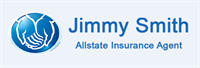Allstate Jimmy Smith