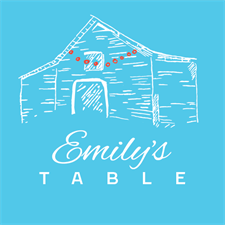 Emily's Table