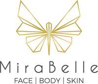 MiraBelle Face Body Skin