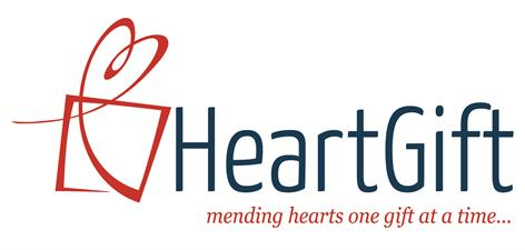 HeartGift Foundation