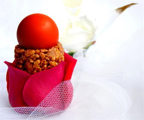 The FoliePop Mini Pastry