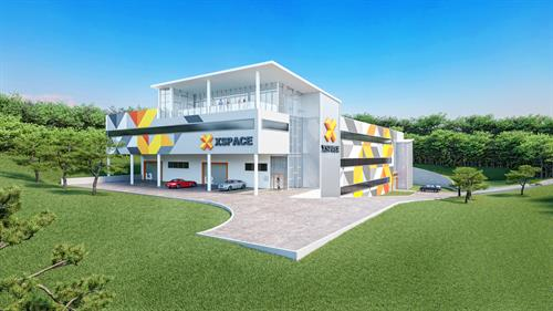 Gallery Image XSpace_Exterior_View_2_DAY_FINAL.jpg
