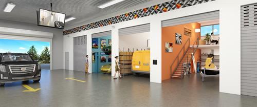 Gallery Image XSpace_Interior_View_1_Final.jpg
