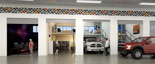 Gallery Image XSpace_Interior_View_2_Final.jpg