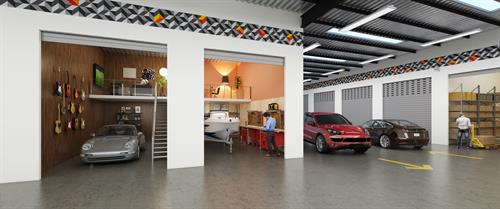 Gallery Image XSpace_Interior_View_3_Final.jpg
