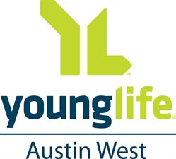 Young Life Austin West