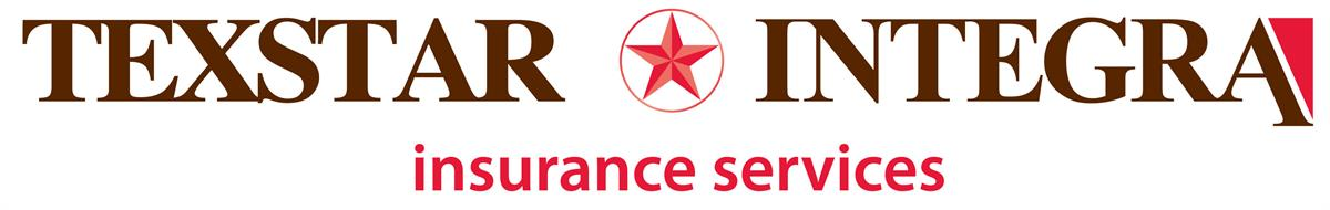 TexStar Integra Insurance Services