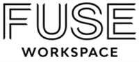 Fuse workspace