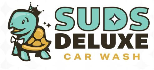 Suds Deluxe Car Wash and Lube Center