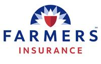 The Poole Agency- Farmers Insurance