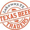 Texas Beef Traders