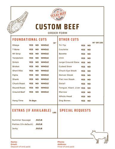 Gallery Image Texas_Beef_Traders_Cut_Sheet_2.jpg