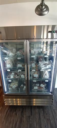 Gallery Image meat_fridge.jpg