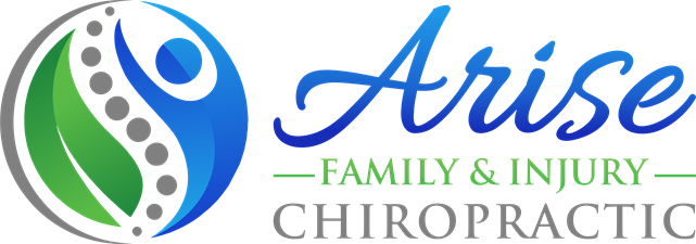 Arise Family and Injury Chiropractic