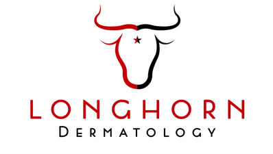 Longhorn Dermatology