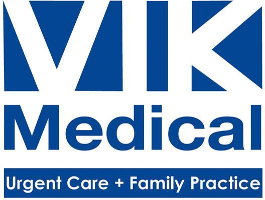 Vik Complete Care