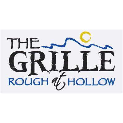 The Canyon Grille at Rough Hollow