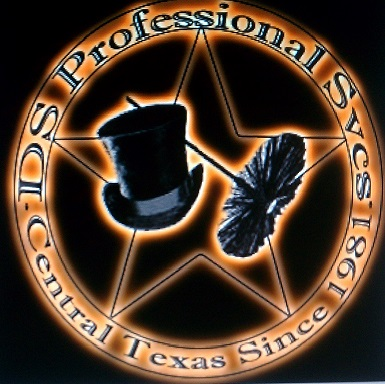 Serving the Hill Country Since 1988  BBB 5 star Rating