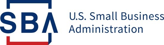 SBA Offers Disaster Assistance to Illinois Small Businesses Economically Impacted by the Coronavirus (COVID-19)