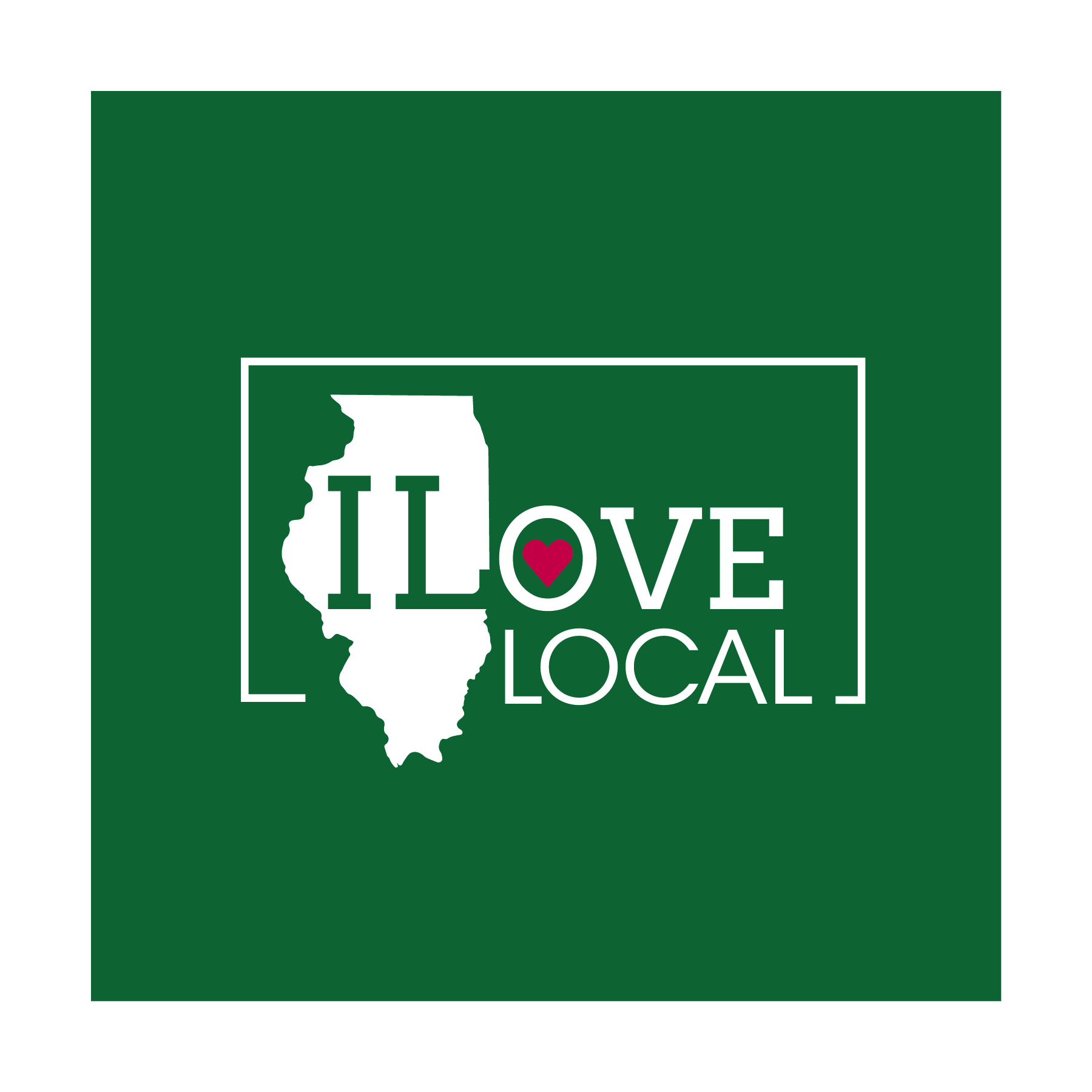 Image for In Macomb and Across Illinois,  Shoppers are Encouraged to Stay at Home – and Shop Local